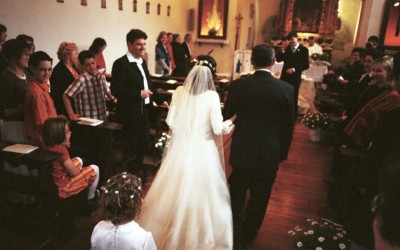 casatoriile