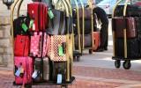 bagajele