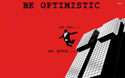 optimismul