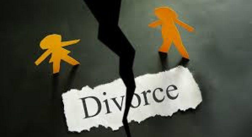 să salvezi o căsnicie