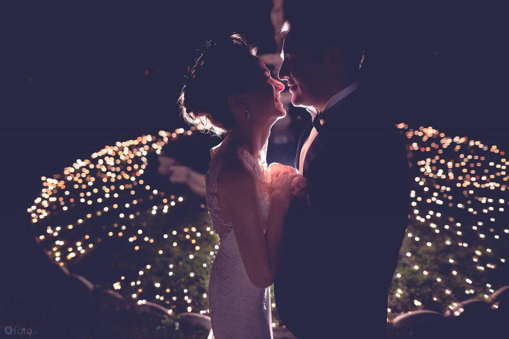filmare-nunta-bucuresti3