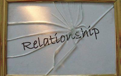 a reface o relatie