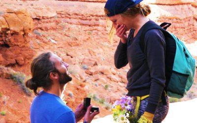 ceri de nevastă