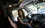 conducă