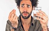 contraceptivele pentru bărbați