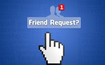 cererile de prietenie