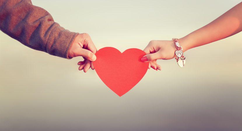 relație
