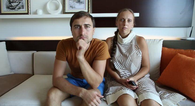 căsnicie fericită