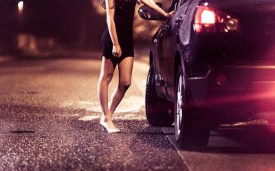prostitutia din America