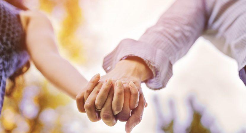Relațiile de lungă durată