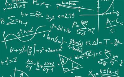 Meditații la matematică