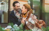 căsnicie de lungă durată