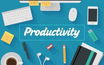 productivi