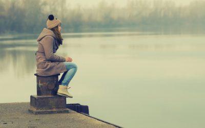 Singurătatea